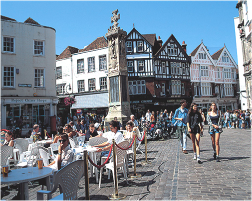 City of Canterbury (2)
