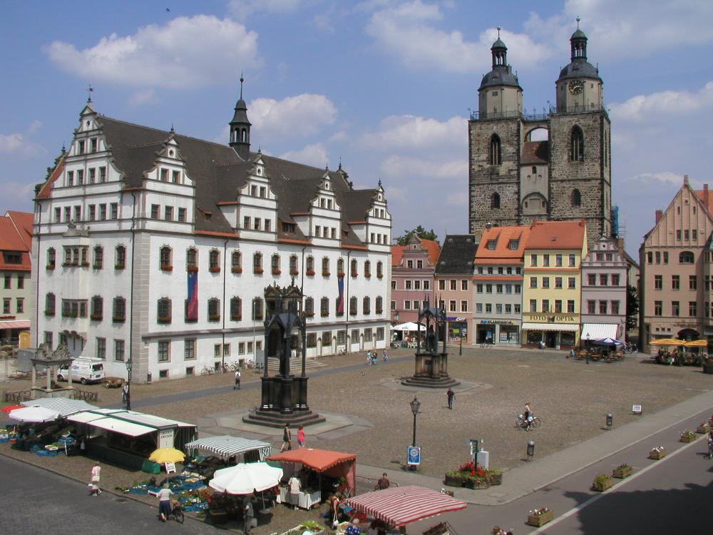 Programs brochure study abroad for Action darmstadt
